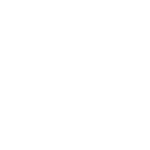 Miss Morgan Hotel(ミスモーガンホテル)